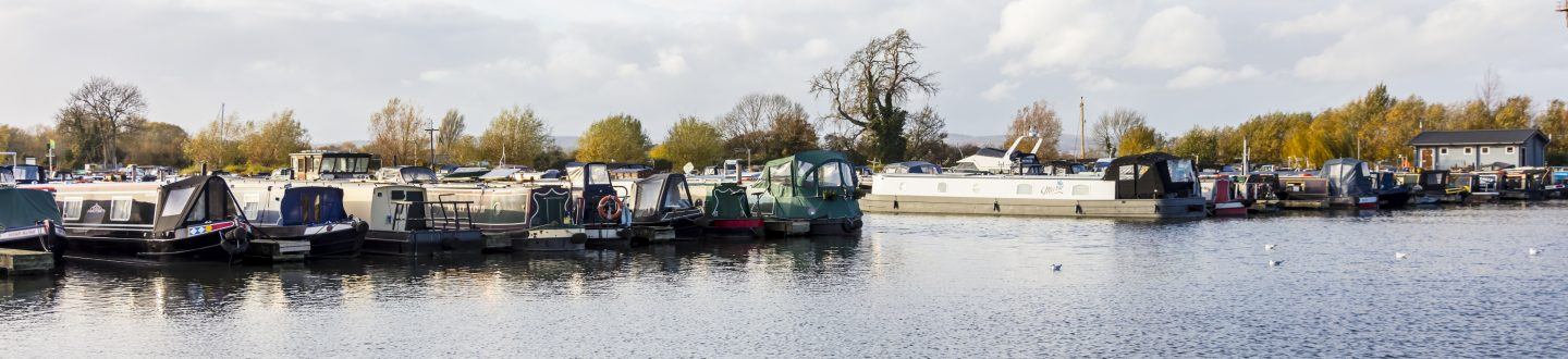 Boat Owner Questionnaire   Martin Bunce
